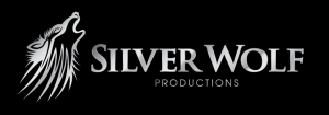 SILVER WOLF Productions, Sydney, Australia